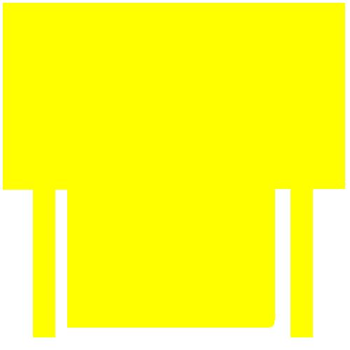 シェアハウス株式会社新宿区ロゴ2