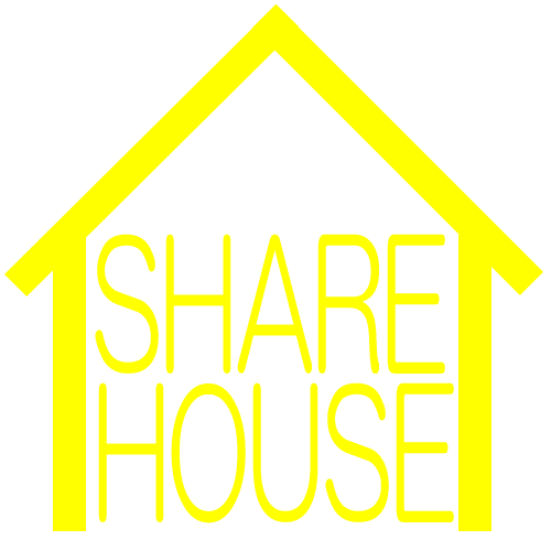 空室対策 | シェアハウス株式会社