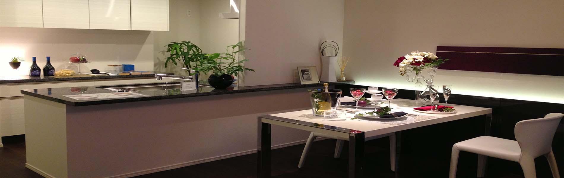 シェアハウス株式会社新宿区イメージ1