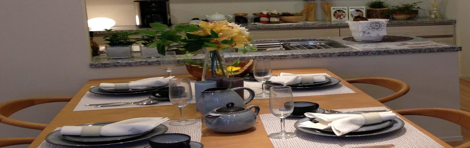 シェアハウス株式会社新宿区イメージ2